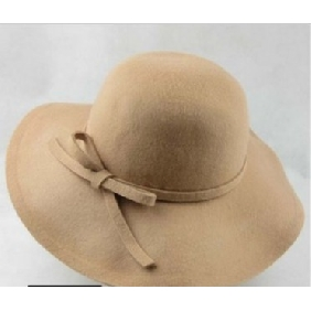 8f7dd8487a498d Ladies Formal Hats: Online Shopping with Free Shipping